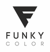 FUNKY COLOR