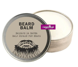 Balsam do brody 50 ml